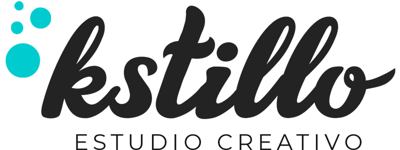 Kstillo Estudio